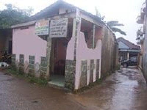 Iklan Jual Rumah Pancoran Mas Depok Rumah Murah 75 Juta Di Depok