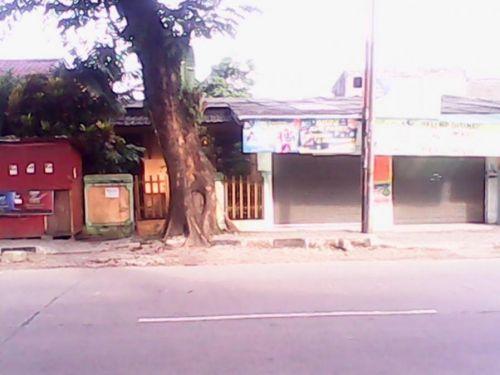 Rumah dijual daerah Sukmajaya, Depok - RUMAH DI JUAL DI ...